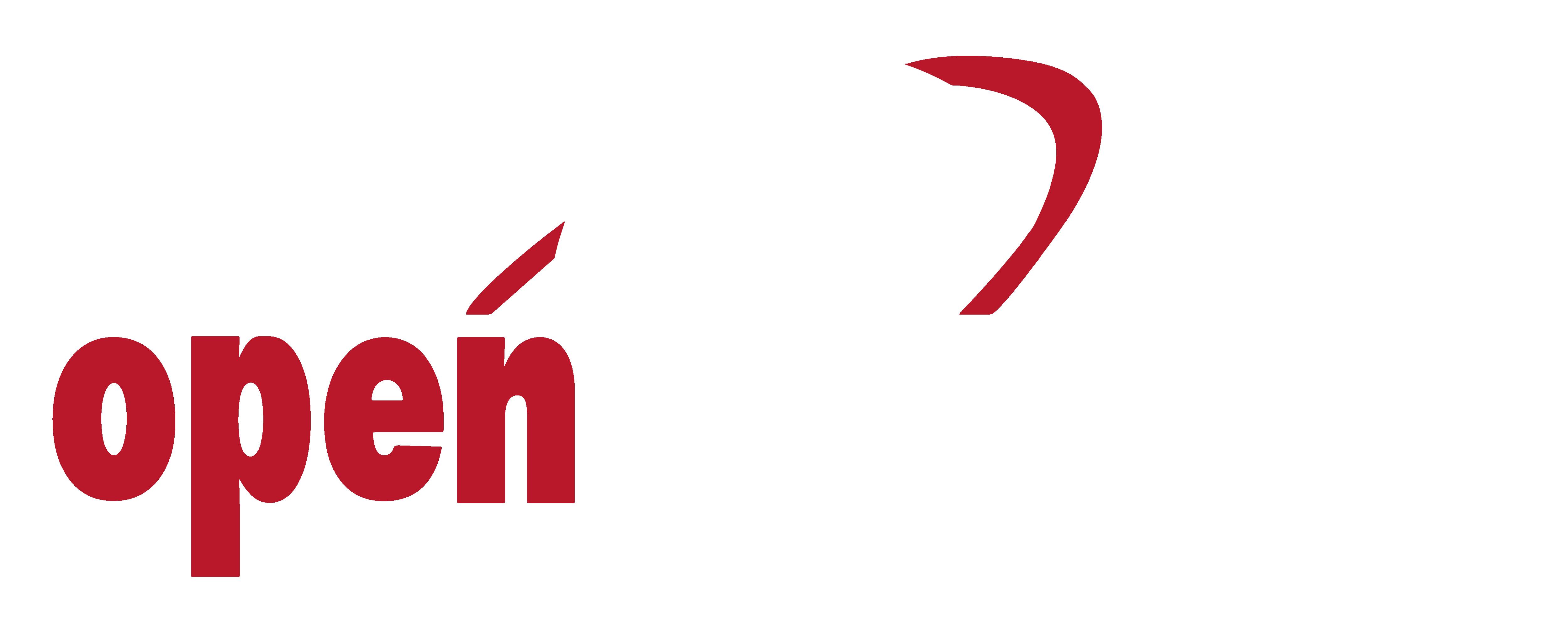 openprovider.com