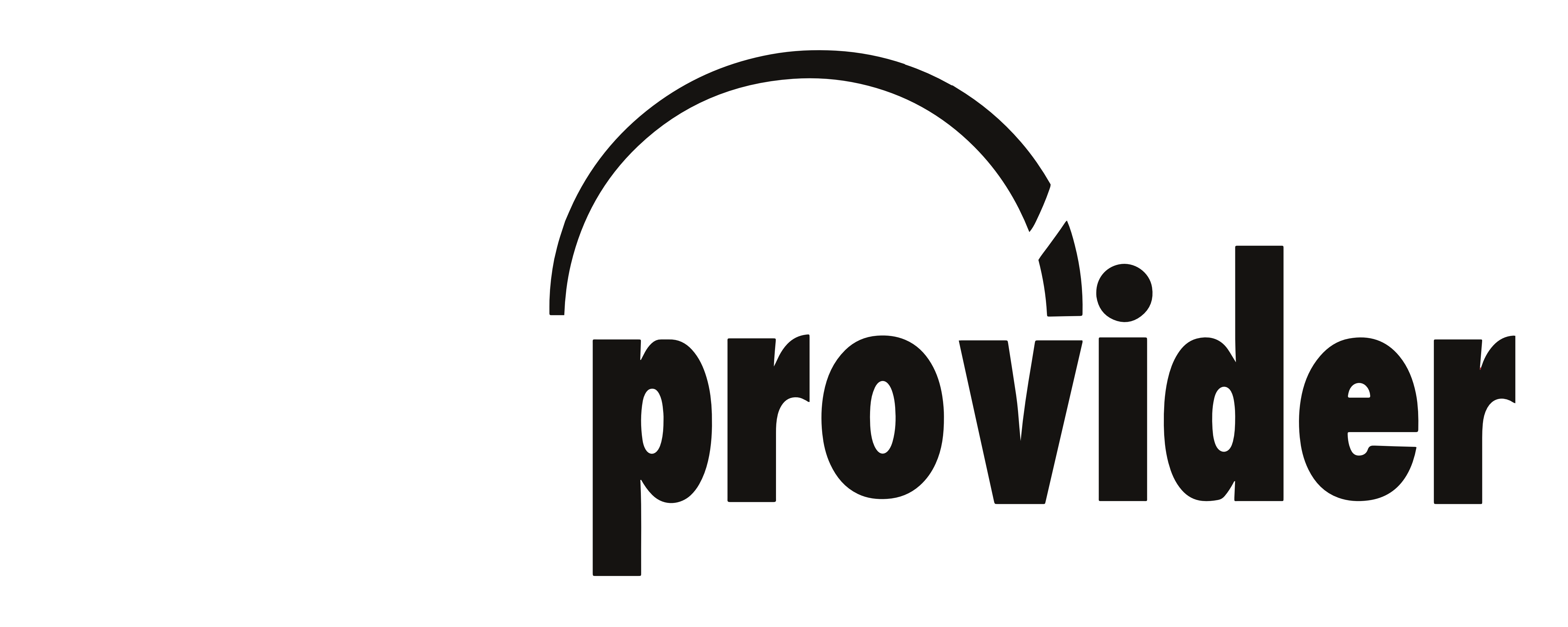 openprovider-branding